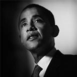 Barack Obama-Health Care Law