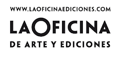 La Oficina de Arte y Ediciones