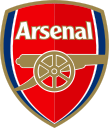 watch Manchester United vs Arsenal Live