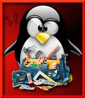 Boite à astuces Linux