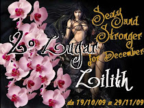 2º Desafio - Sexy and Stronger for December