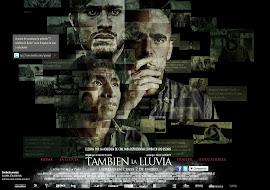 Visita la web oficial de la película y búscanos en EDUCADORES