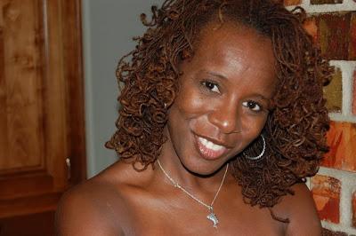 Sisterlock Hairstyles Color Hair