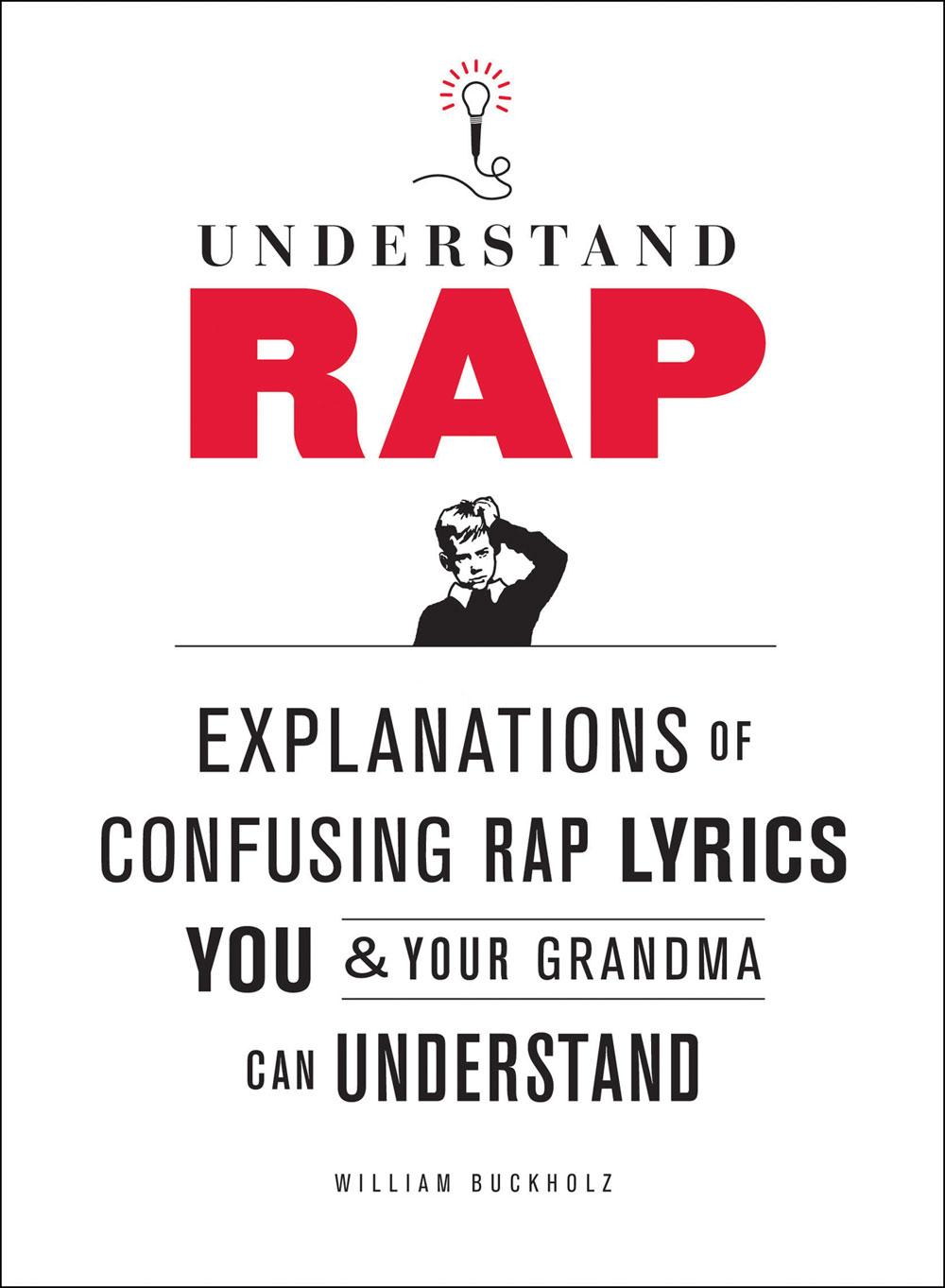 Rap.php