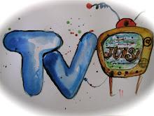Assista aqui ao TV JUISI!!!