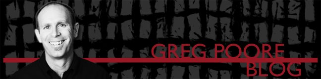 Greg Poore