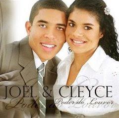 JOEL E CLEYCE