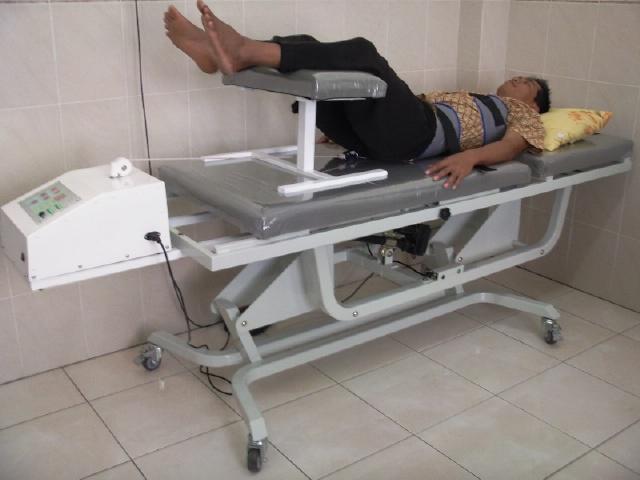 Alat Fisioterapi