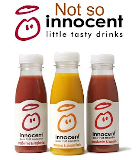 innocent product consumer On february 12, 2007, congressmen dan boren and steve chabot introduced in the united states house of representatives a bill known as the innocent.