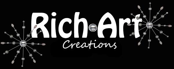 Rich-Art Creations