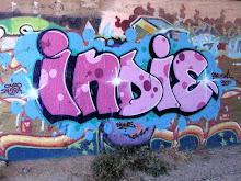 galeria indie