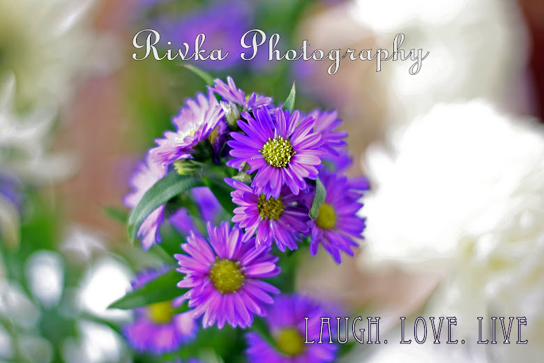 Rivka Photography