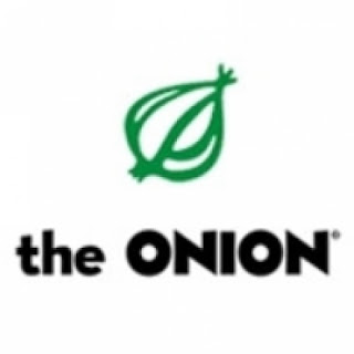 the onion prank website