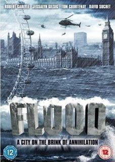 Baixar Flood Download Grátis