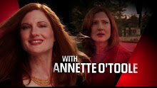 Annette Otoole