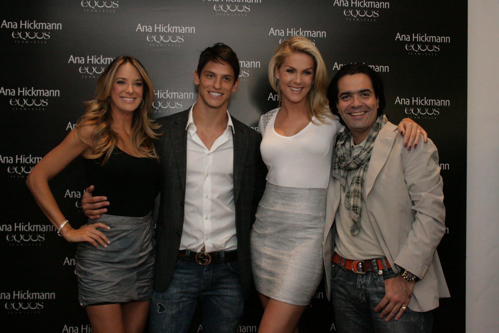 http://3.bp.blogspot.com/_wHB2bEAqd1w/THWOJrw1diI/AAAAAAAAASc/KOzGHQPOrG0/s1600/Ticiane-Pinheiro_Miro_Moreira_Ana-Hickmann_Fabio_arruda.jpg