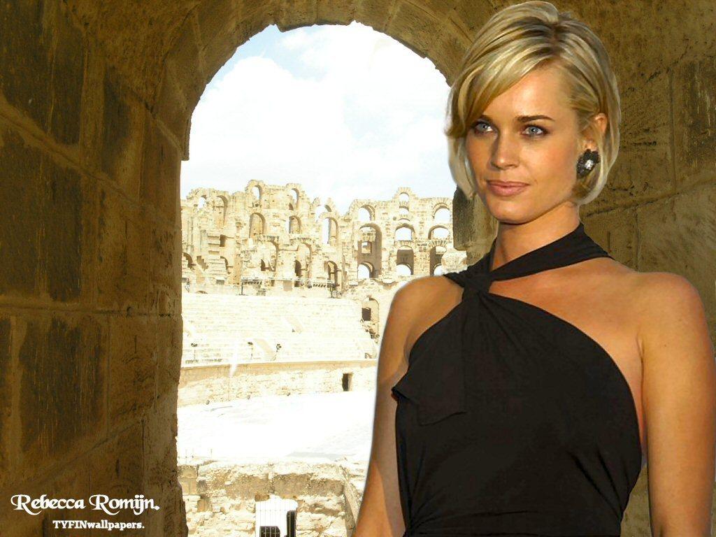 http://3.bp.blogspot.com/_wHBi6dSoMzw/S-2rjaZ2akI/AAAAAAAAAHM/gbQDFOb_TP0/s1600/Rebecca-rebecca-romijn-968028_1024_768%5B1%5D.jpg
