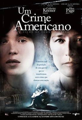 Baixar Filme Um Crime Americano   Dublado Download