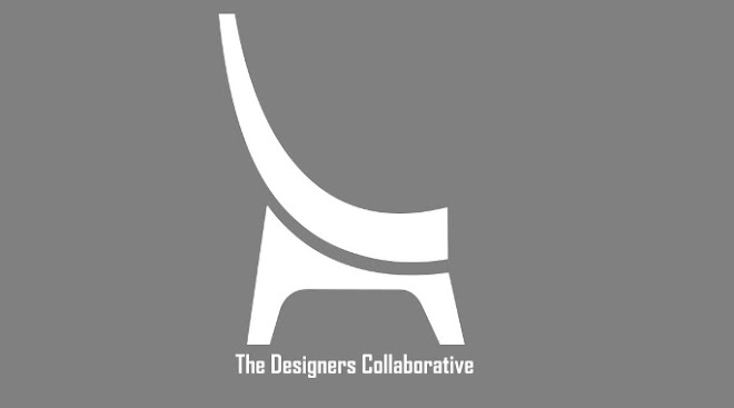The Designers Collaborative