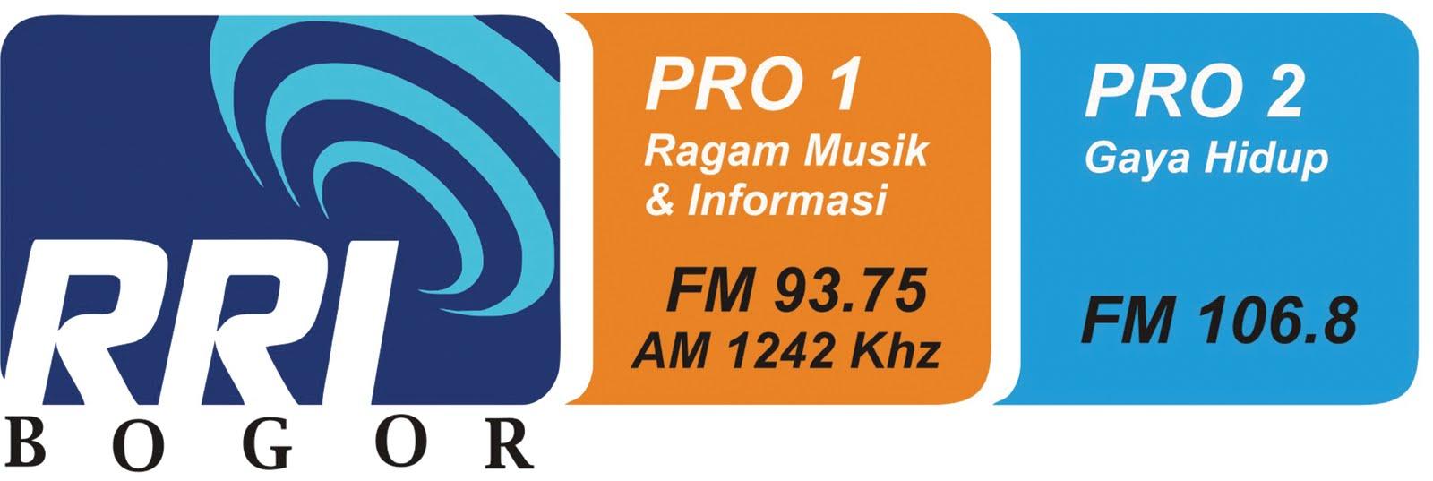 Promosi Radio