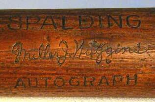 vintage-baseball-bat-7-2.jpg