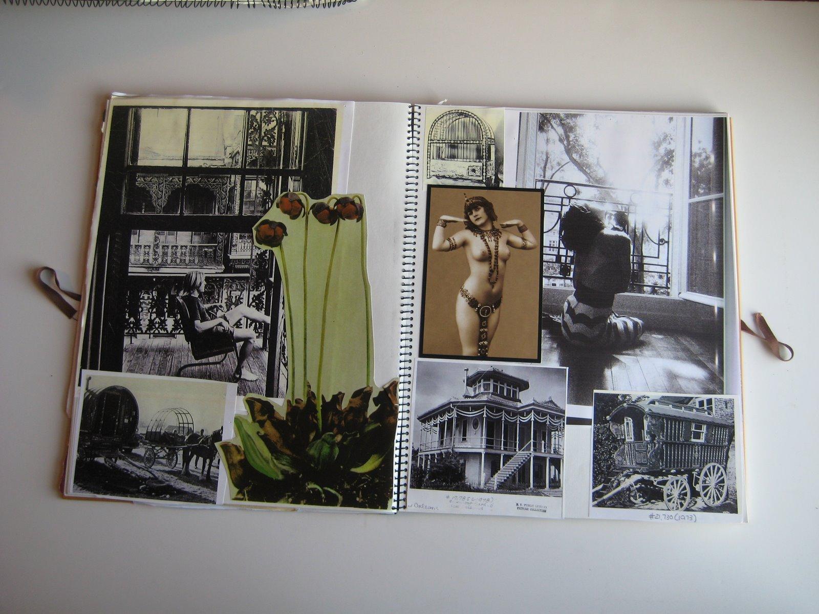 art-architech.blogspot.com / art-design and vintage