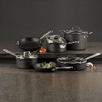 Emeril Cast Aluminum Cookware