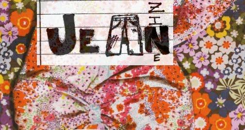 JeanZine