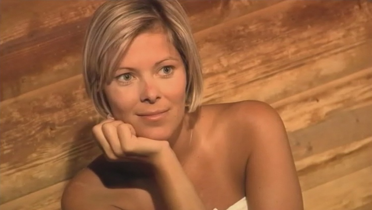 naakt fotos vrouwen massage lisa amsterdam