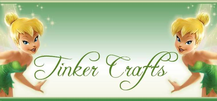 Tinker Crafts