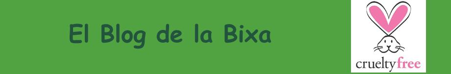 El Blog de la Bixa