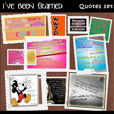 attitude pictures with quotes. 2010 attitude quotes for oys