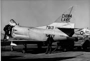 . as well as having the vortex generators on the fuselage deleted.