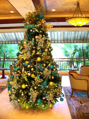 christmas trees in puerto rico squawk