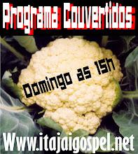 COUVERTIDOS 03.01.10 PARTE 2