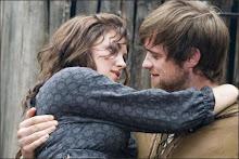 Robin&Marian♥