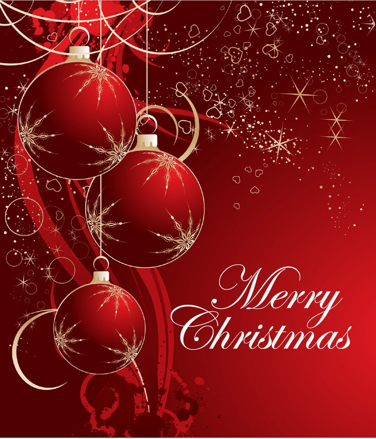 christmas greeting cards free online christmas gifts