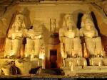 Egito, o começo de tudo!