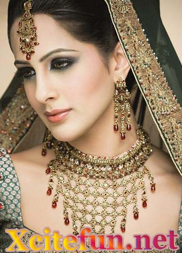 latest makeup styles. often the bride#39;s make-up