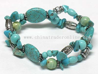 fashions fashion bracelets for