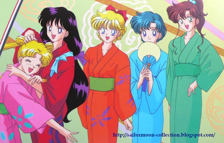 صور sailor moon sailor moon 5.PNG