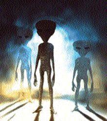 http://3.bp.blogspot.com/_wIgpYT7Iyd4/RreWZpzDBtI/AAAAAAAAAiU/S63uFUT6tac/s400/extraterrestres.jpg