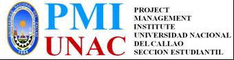 PMI-UNAC