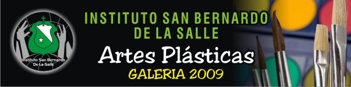 galeria 2009