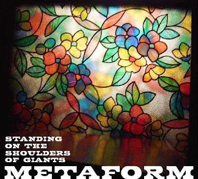 Metaform-+Standing+on+the+Shoulders+of+Giants+Cover.jpg