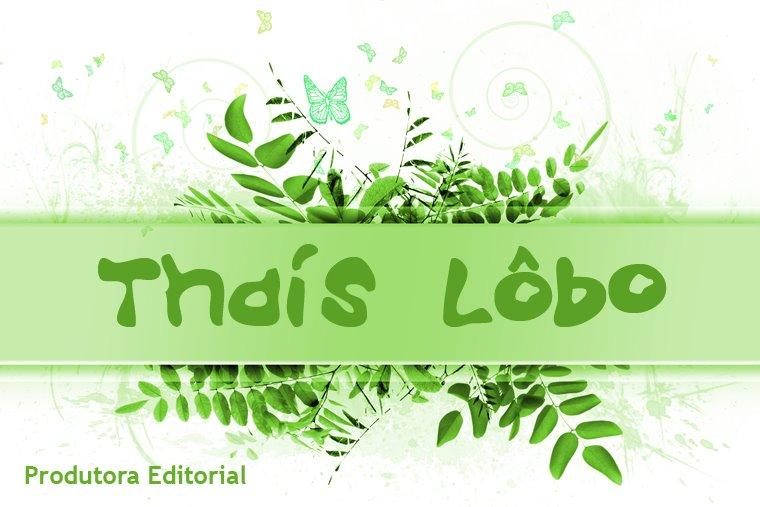 Thaís Lôbo