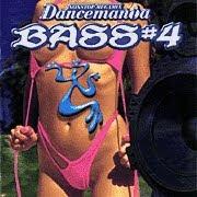 NonstopMegamix Dancemania BASS #04 [TOCP-64032][JAPAN] NonstopMegamix+Dancemania+BASS+%2304+%5BTOCP-64032%5D