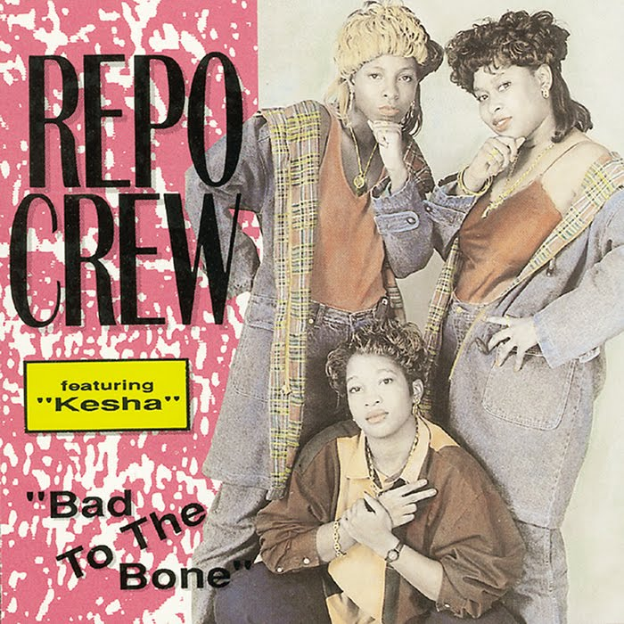 Repo Crew - Bad To The Bone [1993]_TTOB Repo+Crew+-+Bad+To+The+Bone