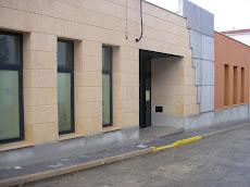 Escola Municipal de Música d'Orba