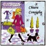 """Collaboriamo con """"Chiara Consiglia"""""""